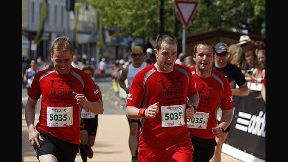 St.-Wendel-Marathon top