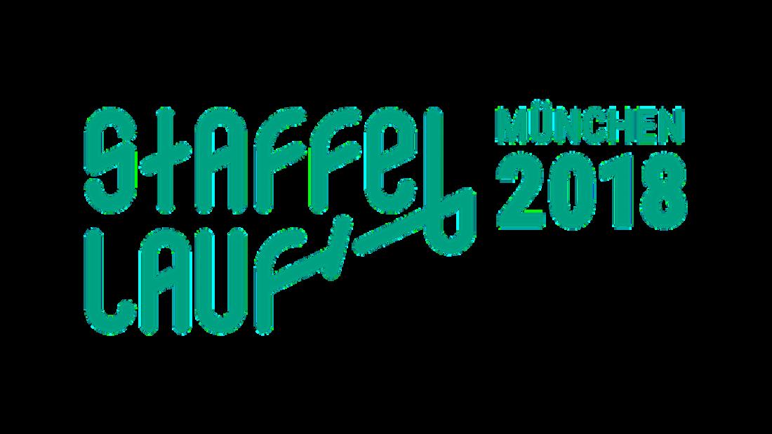 Staffellauf München