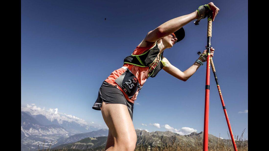 Starkenberger HomeRun und Trail Run3