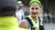 Starkenberger HomeRun und Trail Run3