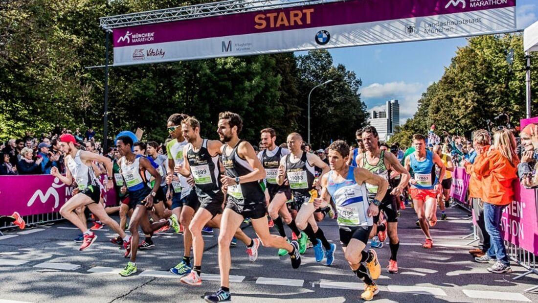 Reiskan Maraton