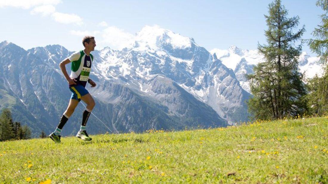 Stelvio Marathon Stilfserjoch 2018 (1)