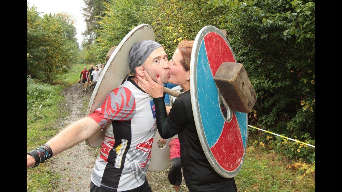 Strong Viking Warstein 2040