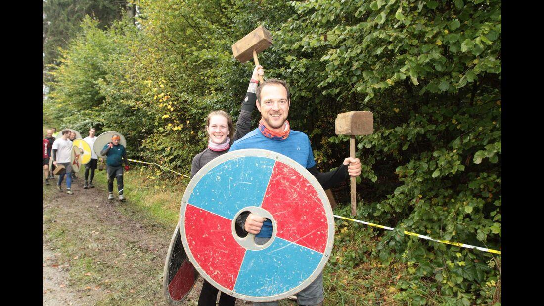 Strong Viking Warstein 2041