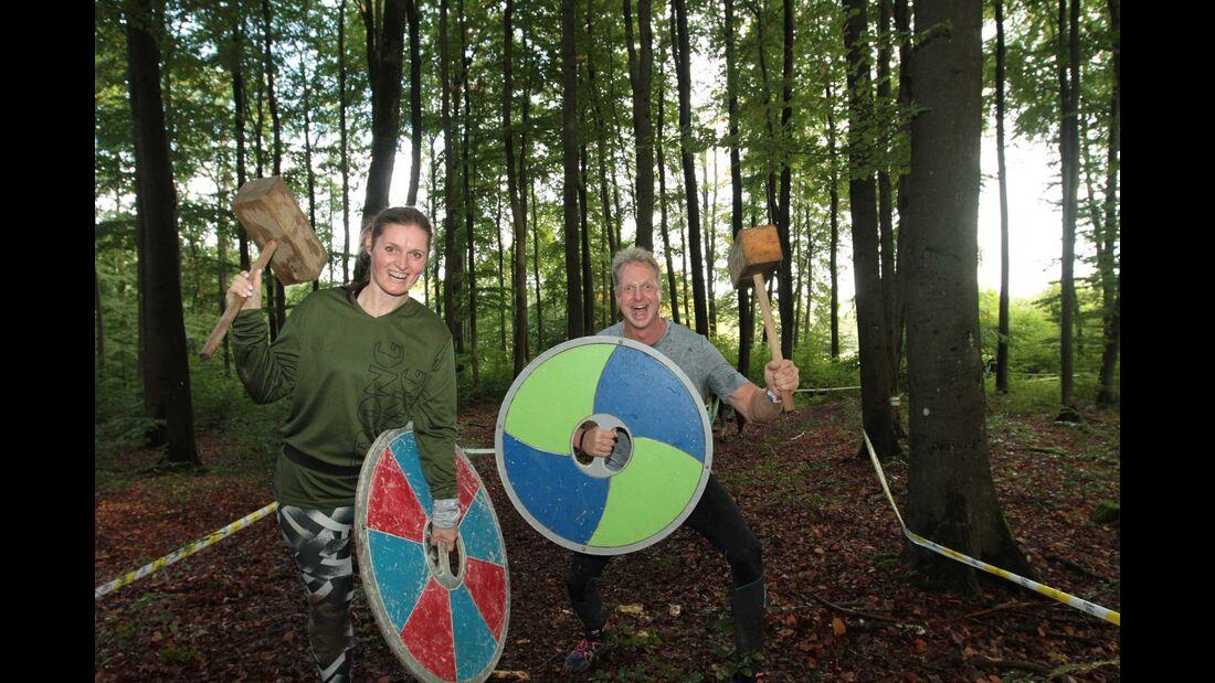 Strong Viking Warstein 2052