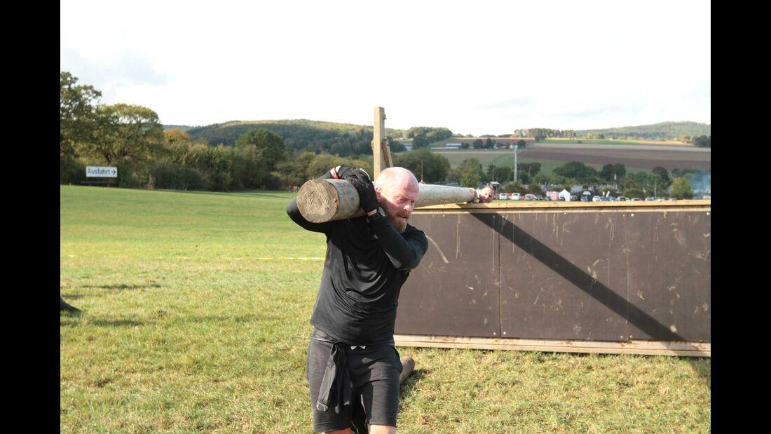 Strong Viking Warstein 2088