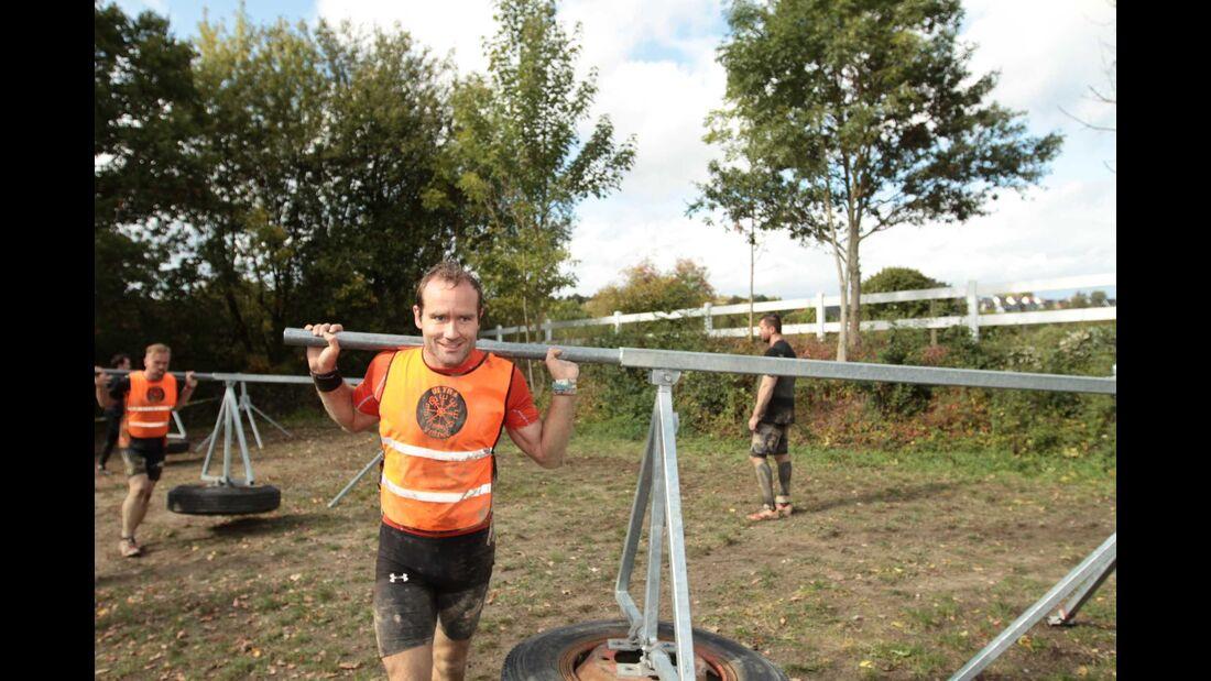 Strong Viking Warstein 2145