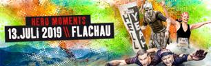 StrongmanRun Flachau 2019