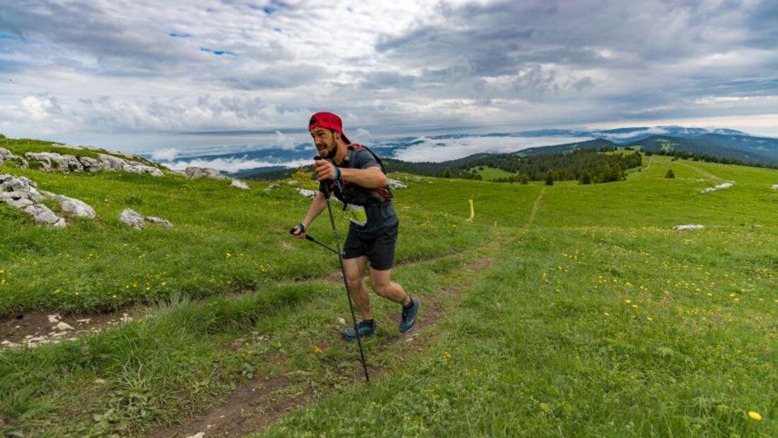 Swiss Canyon Trail 2018 (1)