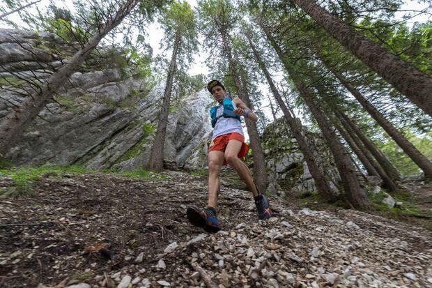 Swiss Canyon Trail 2018 (3)