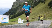 Swiss Trailrun Pilatus 2020