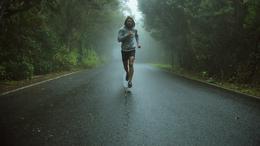 TRIPLE PERFORM macht die Gelenke beweglicher, Knochen, Bänder und Sehnen stabiler
