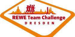 Team Challenge Dresden Logo 2018