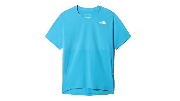 The North Face True RN/Shirt