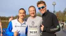 Thermenmarathon Bad Füssing 2020
