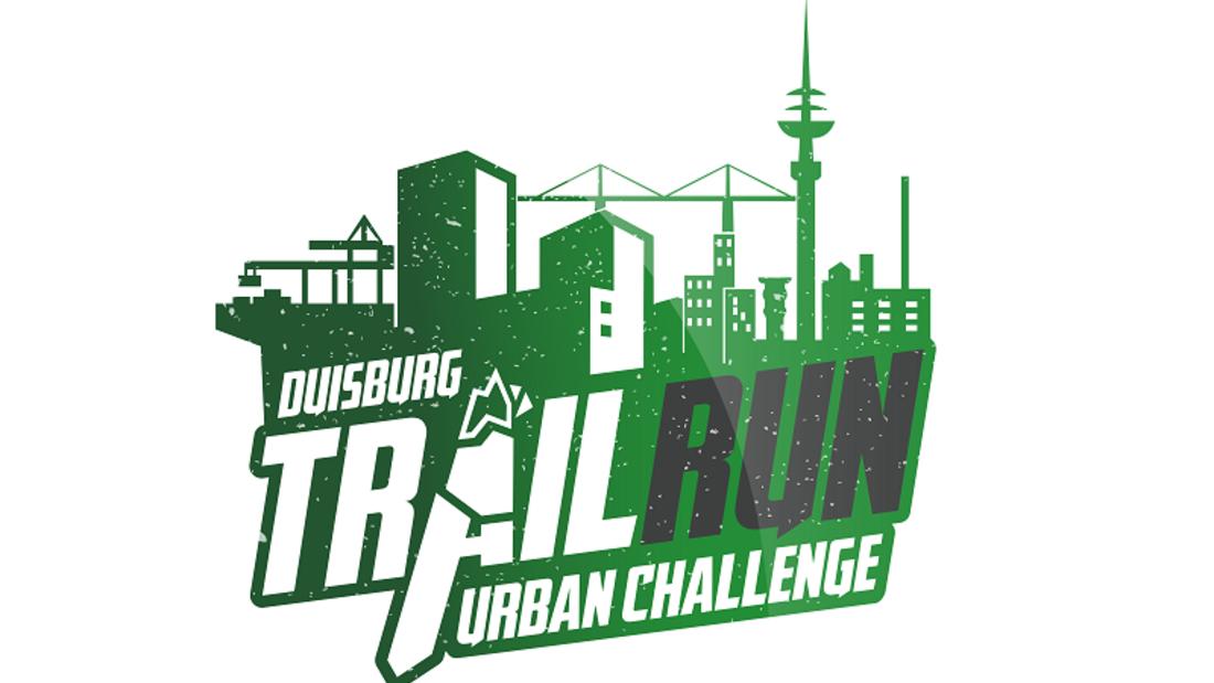 TrailRun Urban Challenge Duisburg