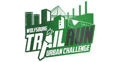 TrailRun Urban Challenge Wolfsburg