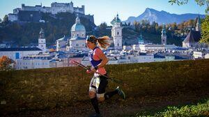 Trailrunning Festival Salzburg 2021