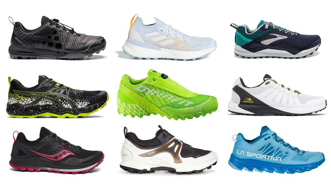 Outdoor Schuhe für Frauen | adidas DE