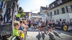 Trails 4 Germany Blaubeuren 2018
