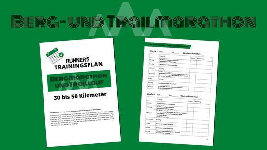 Trainingsplan_RW_Trail- und Berglauf_30-50 Kilometer