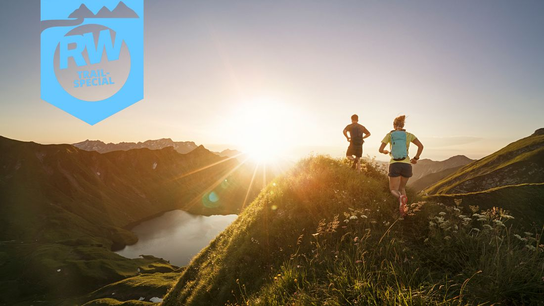Trainingsplan der Woche_Trail-Special
