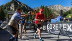 Transalpine Run 2019