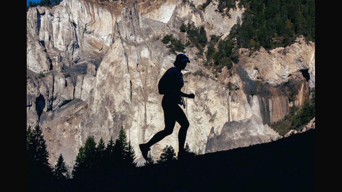 Transruinaulta Trailrun 2014 1