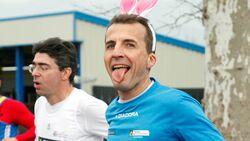 Treviso-Marathon 1
