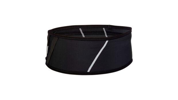 Ultimate Direction Comfort Belt.