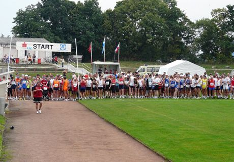 Usedom Marathon