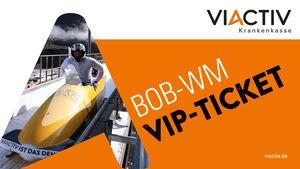 VIACTIV Bob WM