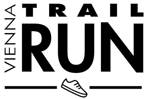 Vienna Trail Run Wien