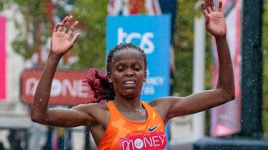 London 2020 Arne Gabius Verpasst Olympia Norm Runner S World