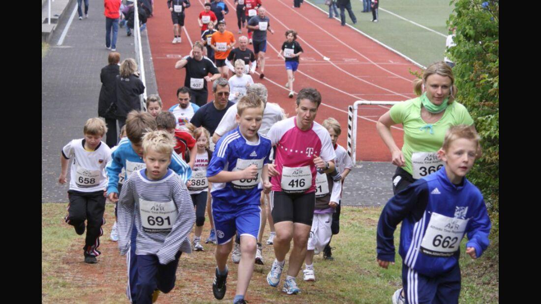 Windhagen-Marathon 1