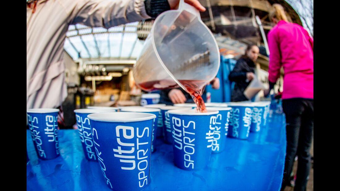 Winterlauf-Cup Pliezhausen 2020