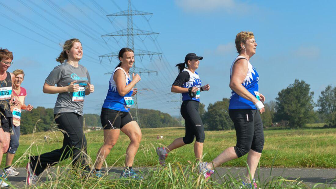 Wittener Ruhrtalmarathon