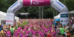 Women´s Run Berlin