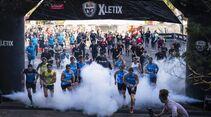 XLETIX Challenge Berlin 2020