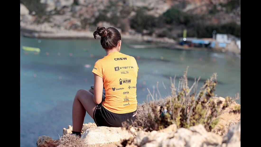 Xterra Malta 2020