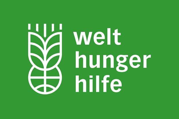 ZeroHungerRun Bonn Deutsche Welthungerhilfe e.V.