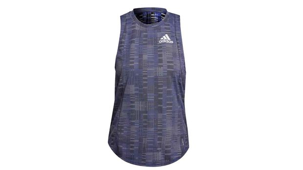 adidas_Own_The_Run_Primeblue_2unning_Tanktop_Lila