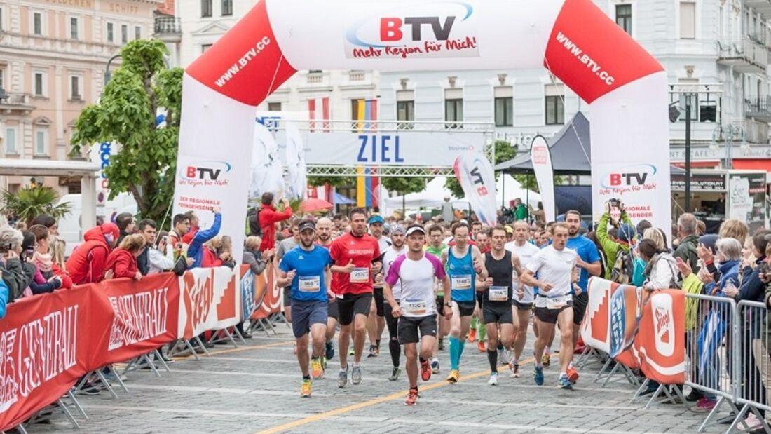 business2run - die Österreichischen Firmenlaufmeisterschaften