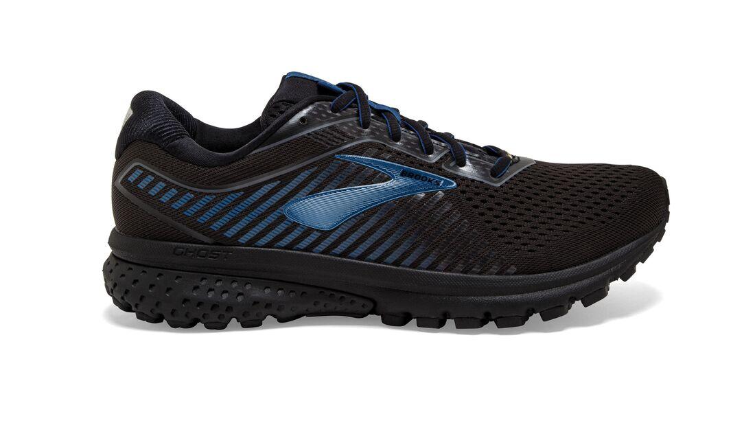 BROOKS CASCADIA 12 GTX Damen Laufschuhe Trailrunning Schuhe Jogging Gelände
