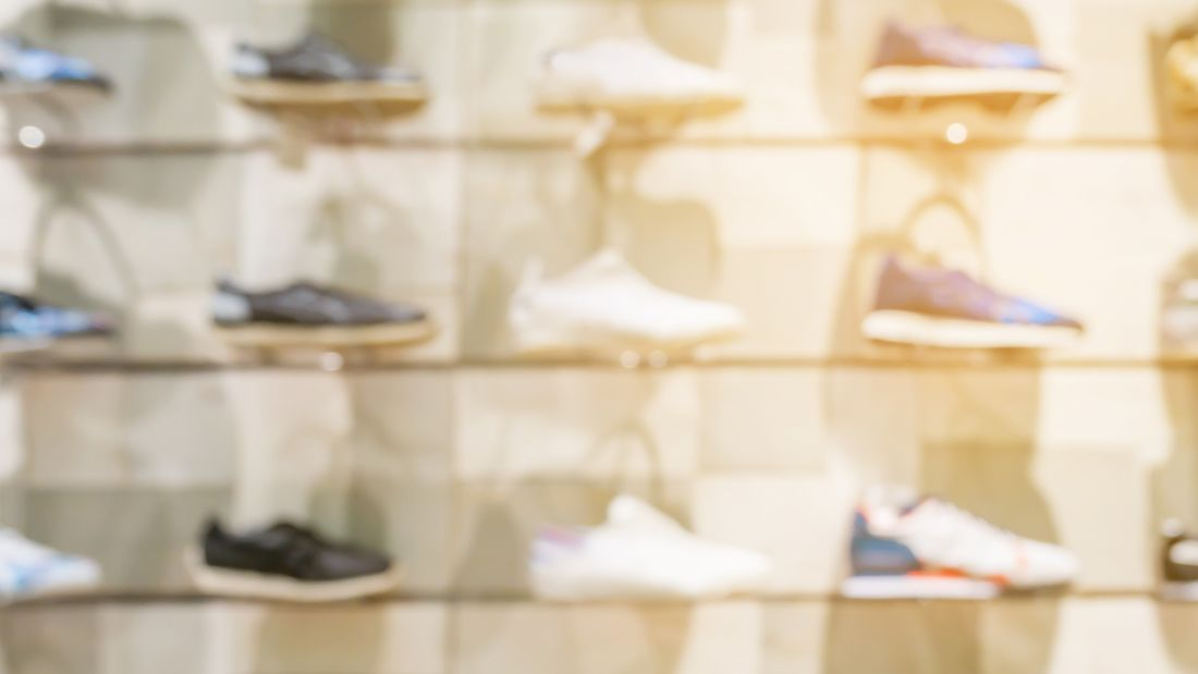 ▷ Laufschuhe kaufen:   RUNNER'S WORLD