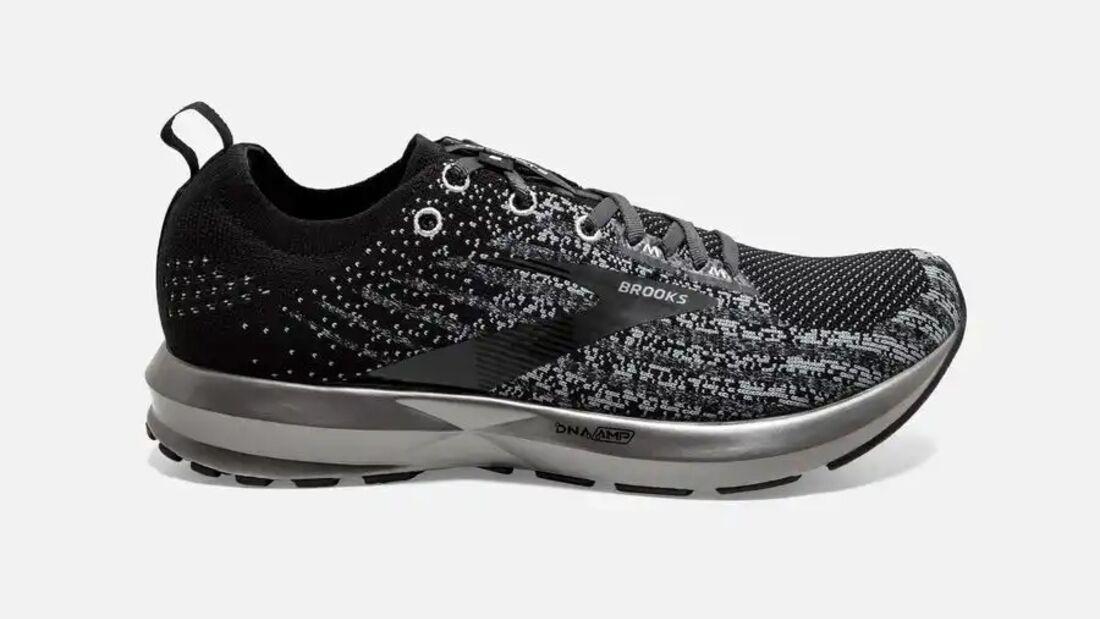 Nike Air Max 2017 Schuhe Laufschuhe Joggingschuhe Sneaker