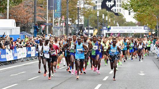 Laufveranstaltungen Nrw 2021