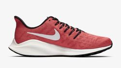 picked up where can i buy lowest discount Nike Air Zoom Pegasus - RUNNER'S WORLD
