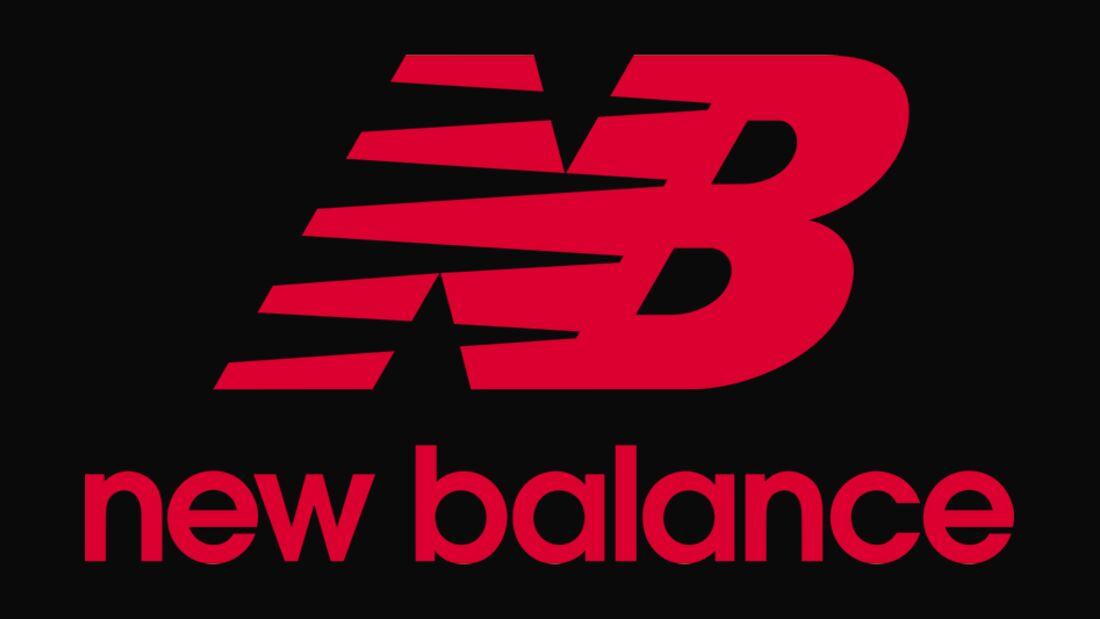New Balance - RUNNER'S WORLD