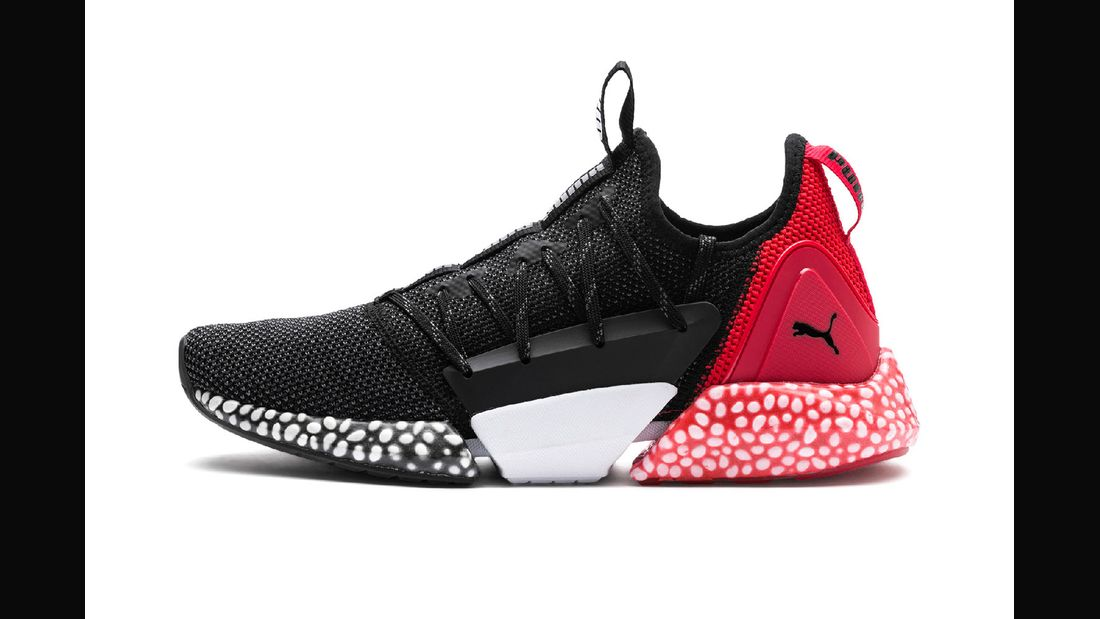 Puma Hybrid Rocket Runner - RUNNER'S WORLD